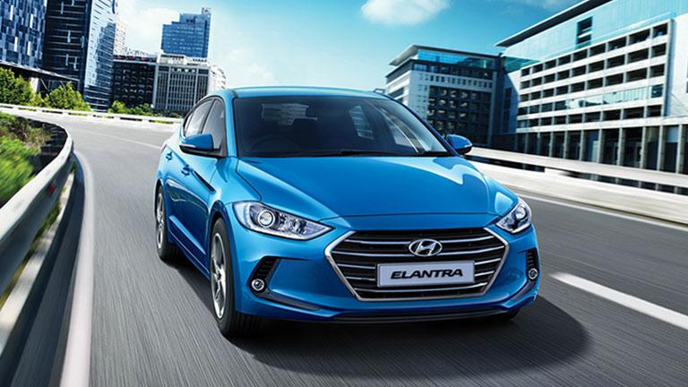 Hyundai Servisi Ankara