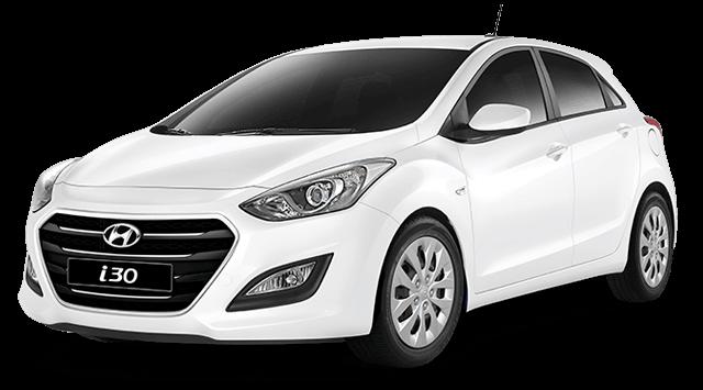 Hyundai Servisi